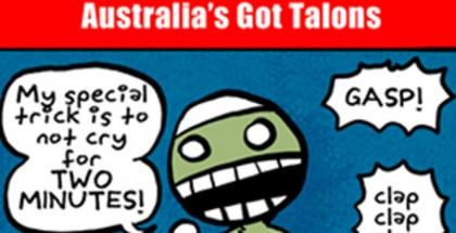 comicsface2011_4TOP