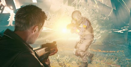 Quantum-Break_REVIEWS_Screenshot-6