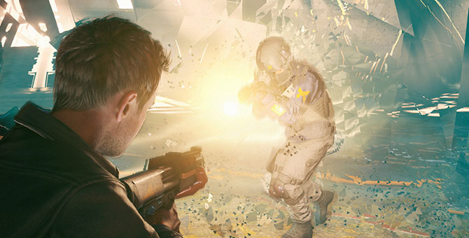 Quantum-Break_REVIEWS_Screenshot-6