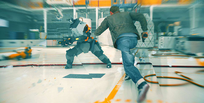 Quantum-Break_REVIEWS_Screenshot-9