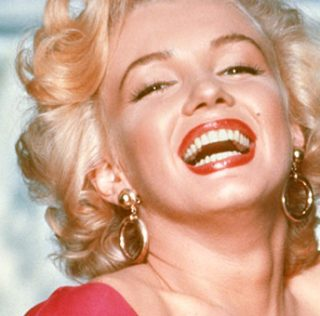 A Moment with Marilyn – Part 3