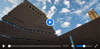 Renewable Energy – Battersea & Bankside
